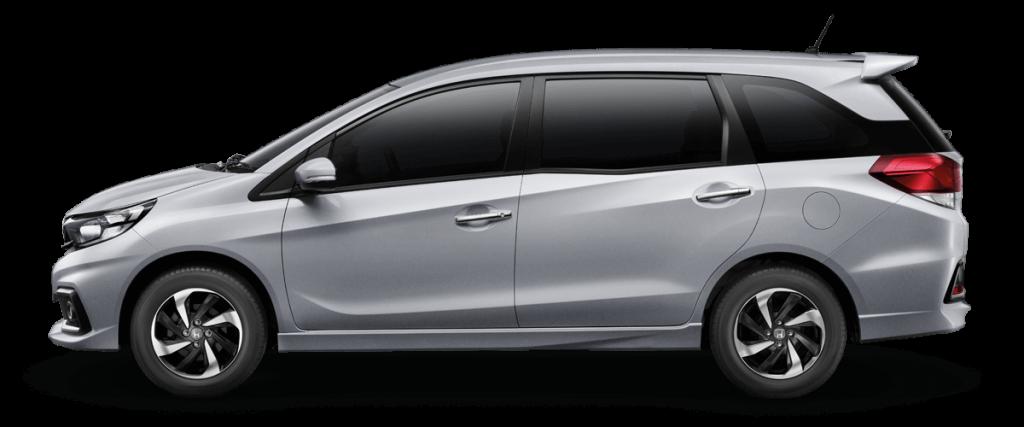 Honda mobilio 2019 659 000 for Mobilia o mobilio