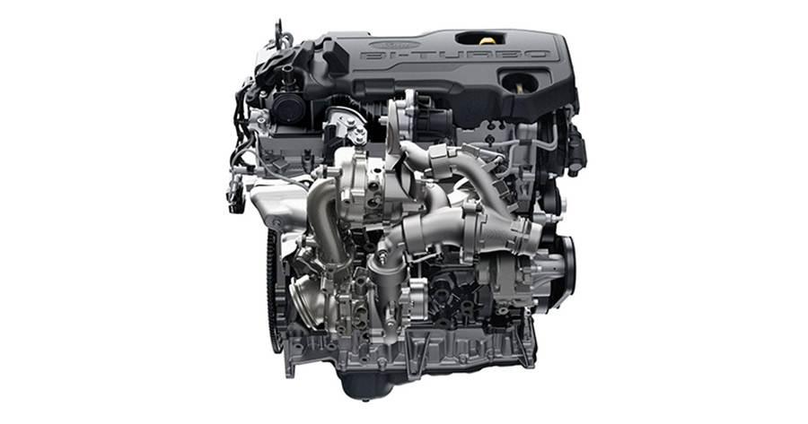Car250 ราคารถยนต์ พร้อมรีวิวข้อมูลรถใหม่ ล่าสุด | Car250 รถยนต์รถ