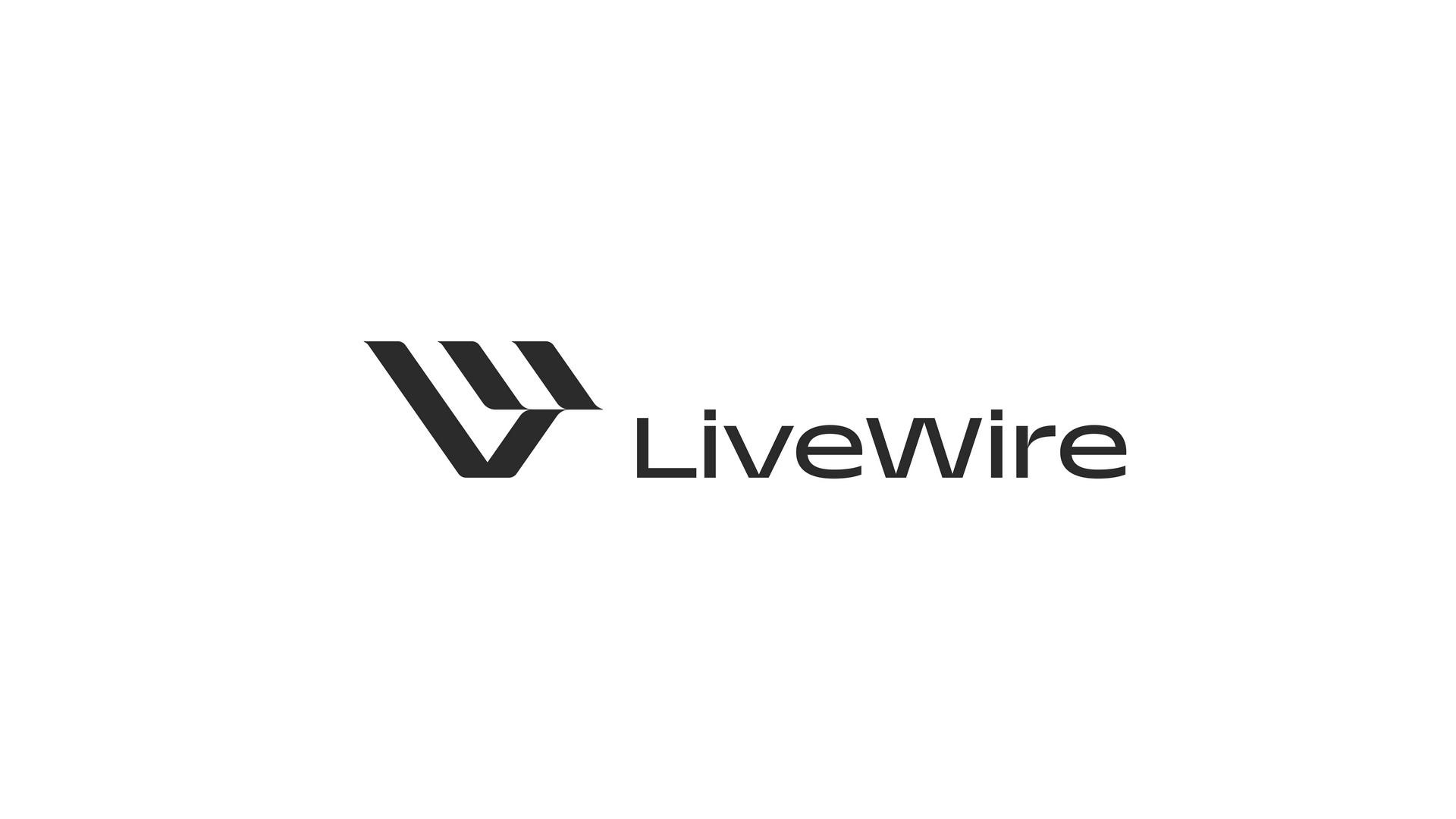 รูปภาพนี้มี Alt แอตทริบิวต์เป็นค่าว่าง ชื่อไฟล์คือ LiveWire-2.jpg