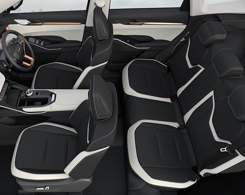 รูปภาพนี้มี Alt แอตทริบิวต์เป็นค่าว่าง ชื่อไฟล์คือ leather-intelligent-seats_18mar-1.jpg